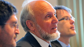 Hans-Werner Sinn: Der Euro-Fighter