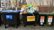 Chemiebranche: Allianz gegen Kunststoffmüll geht an den Start
