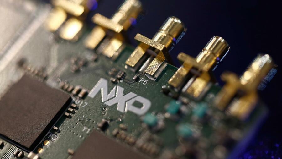 Qualcomm erhöht Angebot für NXP