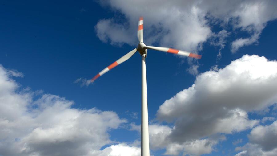 dritte ausschreibungsrunde wind