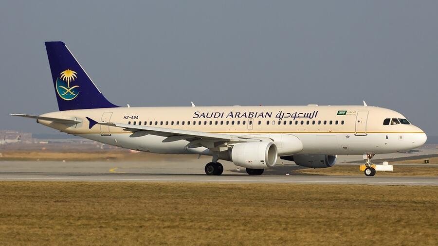 Schneechaos In Der Türkei Mehr Als 300 Flüge Gestrichen
