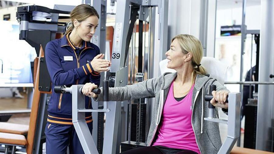 fitnessclubs datenschutz kritik