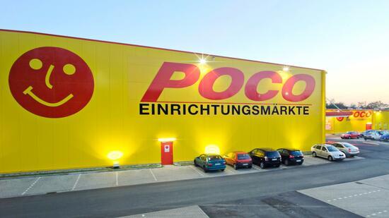 Steinhoff: CEO tritt zurück - PWC nimmt Untersuchungen auf