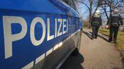 Nach Festnahmen wegen Terrorverdachts: Ermittler prüfen Haftbefehle
