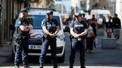 Frankreich: Hintergrund der Explosion in Lyon noch unklar