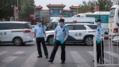 Xu Zhangrun: Nach Corona-Kritik: Chinas Polizei nimmt Regierungskritiker fest