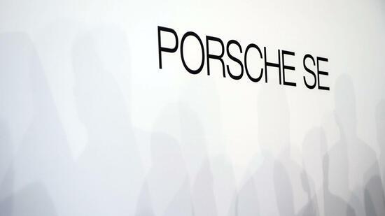 Porsche SE übernimmt PTV Group
