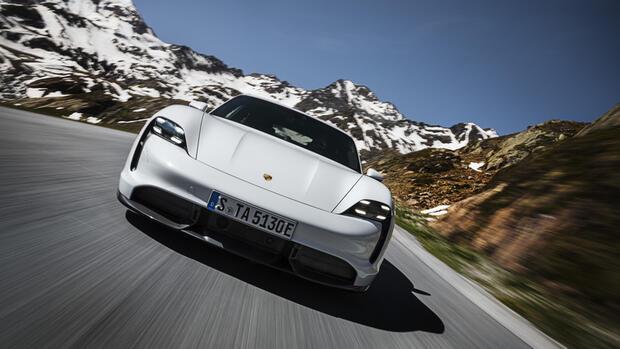 abc-der-autowelt-so-wird-das-autojahr-2020-von-aston-martin-bis-volvo