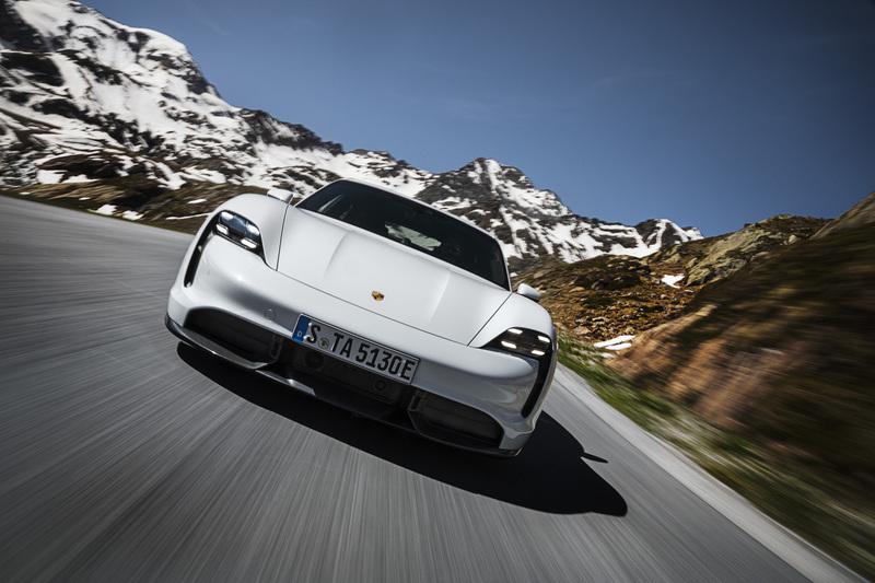 So wird das Autojahr 2020 – von Aston Martin bis Volvo
