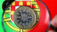 Nach Spanien muss jetzt auch Portugal die Banken stützen. Quelle: dpa