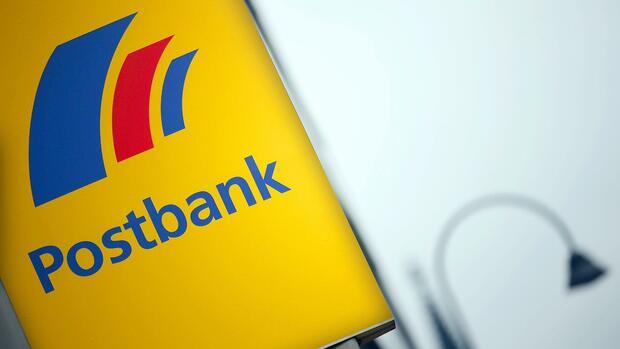 Die Deutsche Bank muss Unterlagen zur Postbank-Übernahme vorlegen