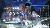 SIHH in Genf: Die milliardenschwere Uhren-Industrie macht wieder glänzende Geschäfte