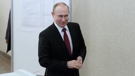 geschäfte machen mit russland