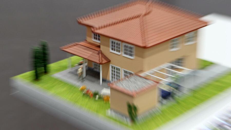 h user in deutschland so viel eigenheim gibt 39 s in ihrem bundesland f rs geld. Black Bedroom Furniture Sets. Home Design Ideas