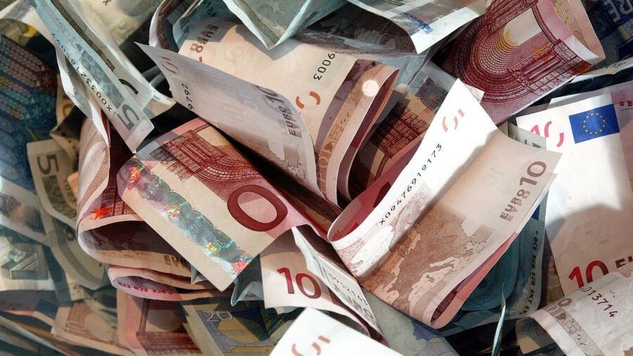 EU-Verbraucherpreise: Leben in Deutschland teurer