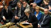 EU-Austritt: Die Briten haben keinen Plan – Irlands Premier könnte das Chaos auflösen
