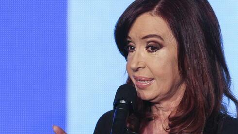 Cristina Fernández de Kirchner: Die mindestens 30-tägige Auszeit der Präsidentin offenbart das Führungs-Dilemma in Argentinien. Quelle: dpa