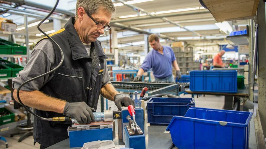 EU-Kommission verurteilt Bosch und