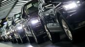 Autohersteller: VW verkaufte jahrelang Autos ohne Zulassung – und kämpft erneut um Glaubwürdigkeit