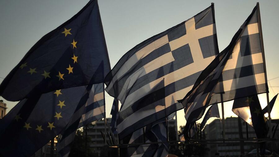 Moscovici zuversichtlich für Griechenlands Finanzen