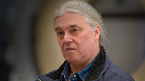 Prokon-Gründer <b>Carsten Rodbertus</b> steht ohnehin in der Kritik - jetzt taucht ... - 4-format2010