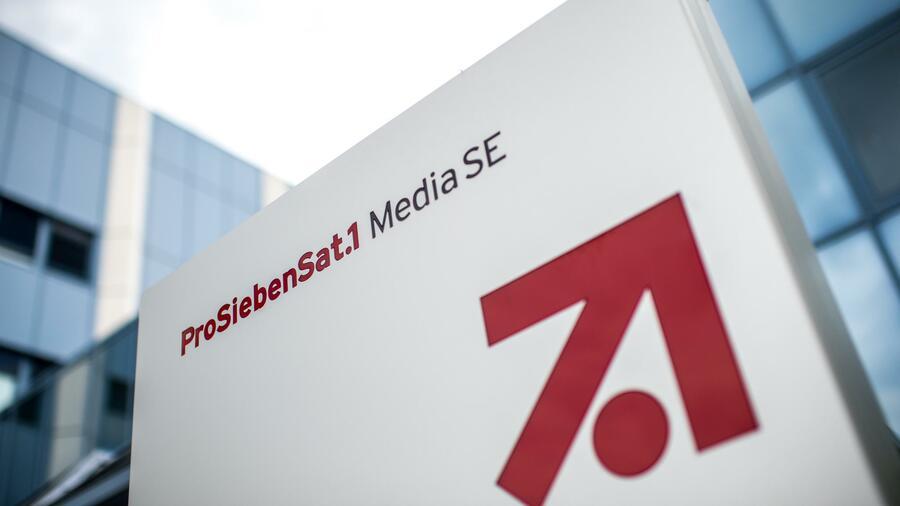 General Atlantic steigt wohl bei ProSieben-Digitalsparte ein