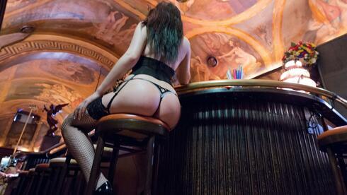 prostitution russland was fГјr frauen