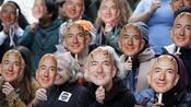 Datenschutz-Rechte: Amazon-Aktionäre protestieren gegen Gesichtserkennungssoftware