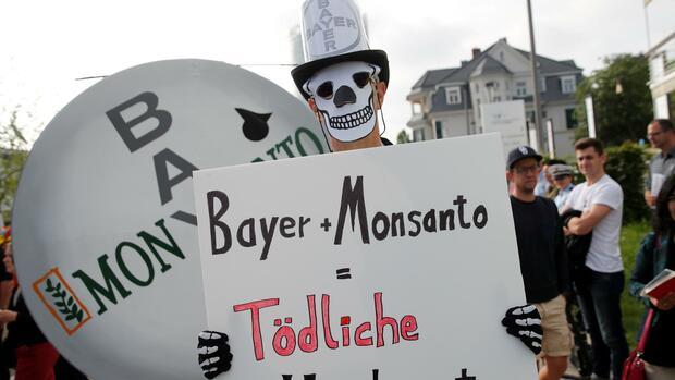 Bayer: Was Unternehmen aus dem Monsanto-Debakel lernen können