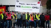 Autobranche: Opel-Vertrauensleute machen Front gegen Dienstleister Segula