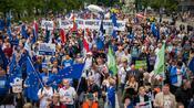 Europa: Die EU-Osterweiterung ist ein Erfolg – trotz wachsender Zweifel