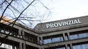 Versicherer: Die Provinzial-Fusion rückt näher
