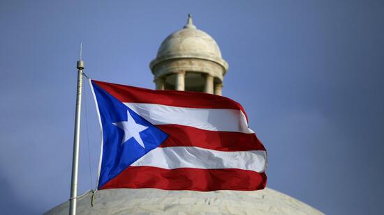 Puerto Rico will US-Staat werden