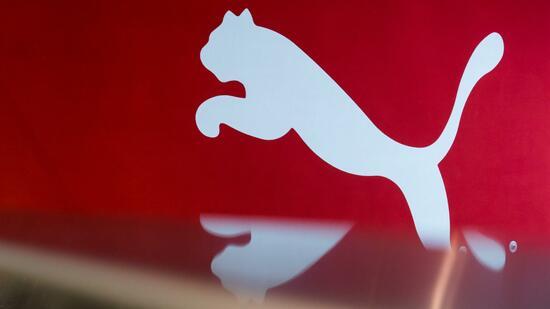 Kering trennt sich vom Mehrheit ihrer Puma-Anteile