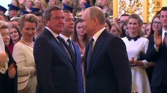 Putin kennenlernen Putin kennenlernen, Kostenlose partnersuche zwickau