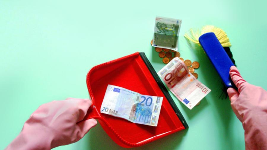 aok münchen antrag auf haushaltshilfe