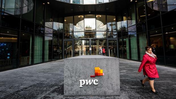 Deloitte, PwC, EY und KPMG sollen ihr Geschäftsmodell reformieren