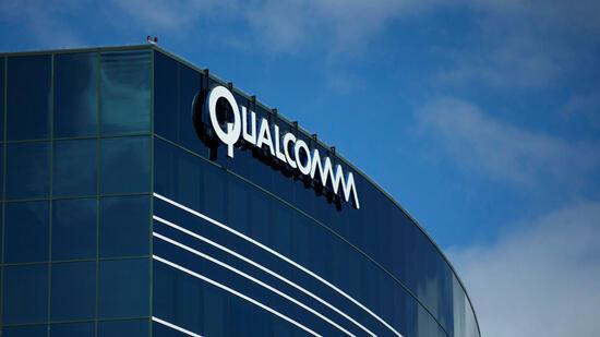 Chip-Zulieferer Qualcomm antwortet Apple mit Gegenklage