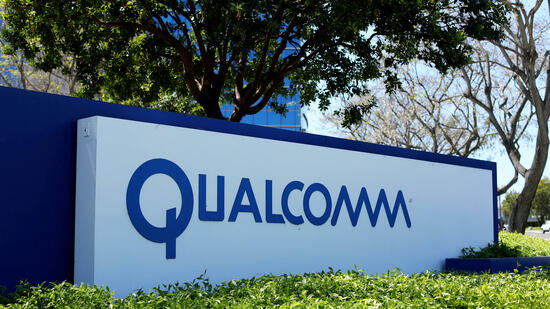 Qualcomm weist 103-Mrd.-Dollar-Angebot von Broadcom zurück