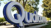 Chipkonzern: Dämpfer für Qualcomm-Geschäftsmodell in US-Prozess