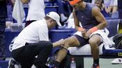 Tennis: Tennis-Star Nadal pausiert mit Knieproblemen