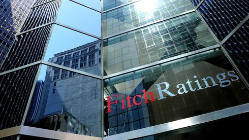 Die Ratingagentur Fitch hat die Bonität des Euro-Krisenlandes Zypern übergangsweise abgestuft. Quelle: dpa
