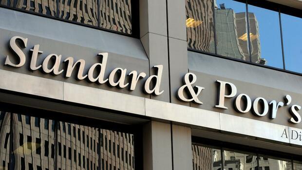 Trotz Coronakrise: Ratingagentur S&P bestätigt Spitzenbewertung für Deutschland