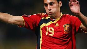 Real Madrid ist an Liverpools Arbeloa interessiert. Foto: Bongarts/Getty Images Quelle: SID