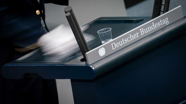 Bundestag regelt Rechte für Geimpfte – Mehrheit für Verordnung erwartet