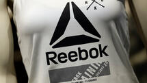 Adidas: Rorsted stellt Reebok Ultimatum