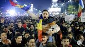 Referendum: Rumänien stimmt Anfang Oktober über Verbot der Homo-Ehe ab
