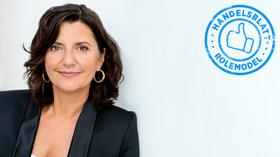 """Regina Mehler: """"Leadership ist keine Pflicht, sondern eine Fähigkeit"""""""