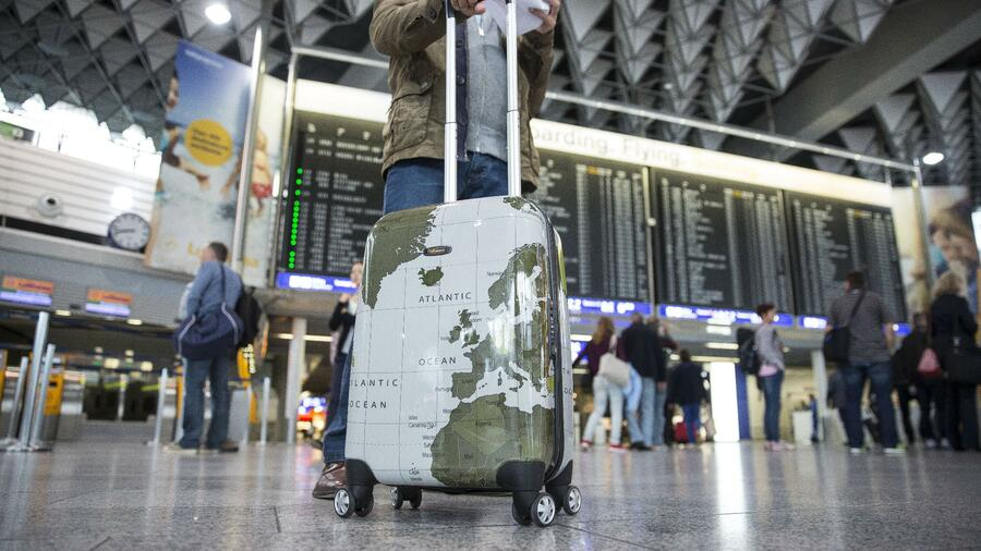 Bonusmeilen von AirBerlin verfallen: So reichen Sie jetzt Forderung ein