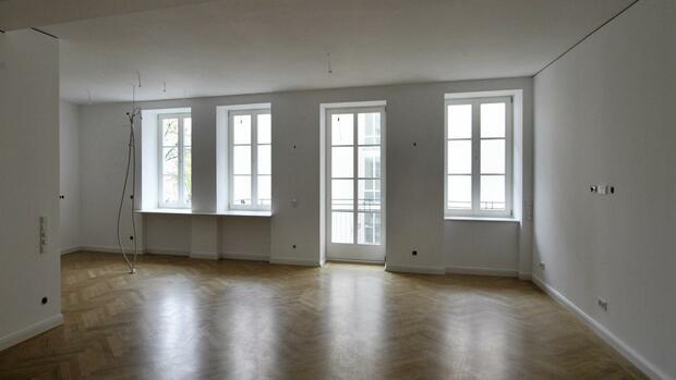 bewertung wie man den wert einer immobilie ermittelt. Black Bedroom Furniture Sets. Home Design Ideas